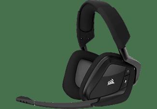 VOID PRO RGB Wireless Premium Gaming Headset