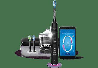 Philips elektrische tandenborstel HX9903-13