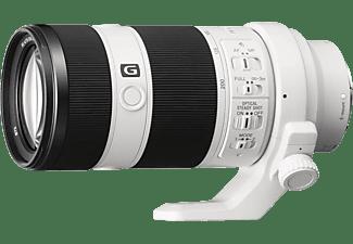 Sony SEL70200G.AE