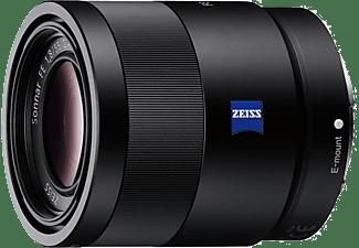 Sony SEL55F18Z