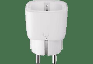 Innr Smart Plug (Hue Compatible) SP 120
