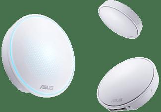 Lyra Mini Wi-Fi systeem Mesh netwerk
