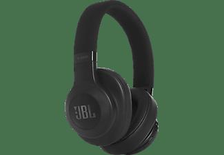 JBL E55BT Zwart