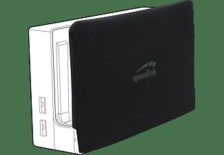 SPEEDLINK Guard Protection Cover Zwart