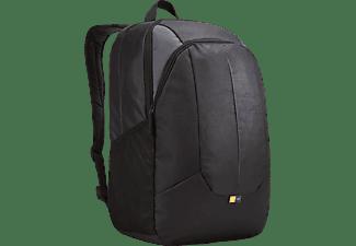 CASE LOGIC CHANBP117 Channel Backpack 17''