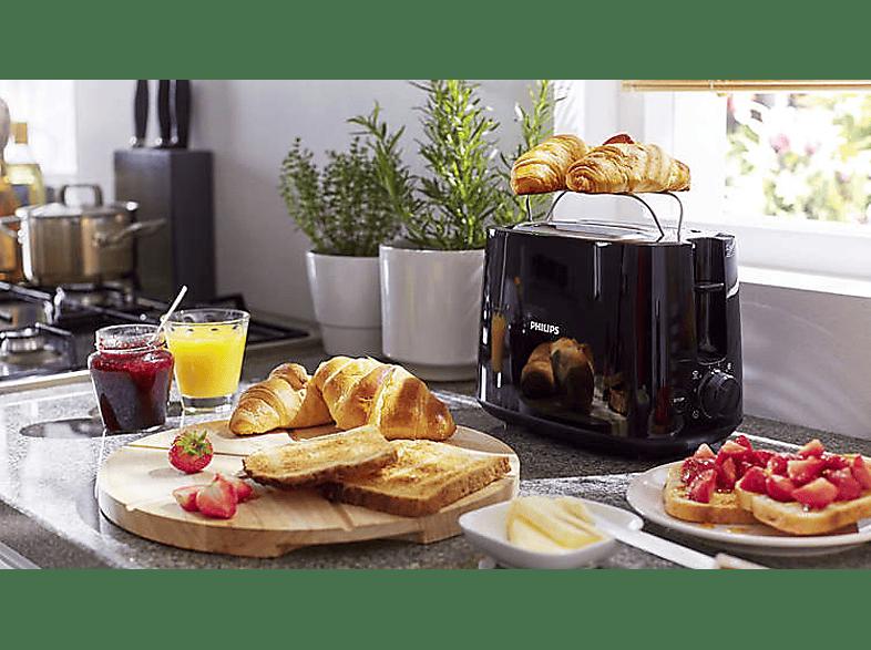 Philips HD2582_90 kenyérpirító
