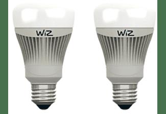 WiZ WZ0126072 LED-lamp E27 11.5 W Warmwit, Neutraal wit, Koud-wit