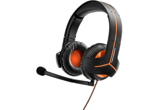 Thrustmaster Y350 CPX 7.1 Gaming Headset