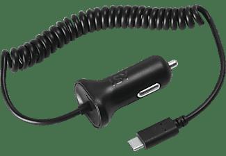 ISY ICC 7000 USB-C-autolader