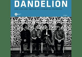 Dandelion - LONG LONG LONG