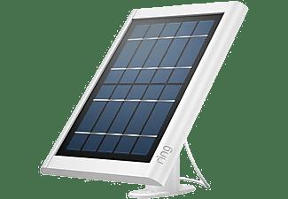 RING Solar Panel V4 Wit 8ASPS7