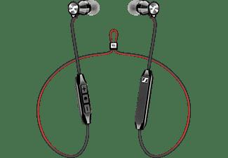 Sennheiser Momentum Free Bluetooth Oordopjes