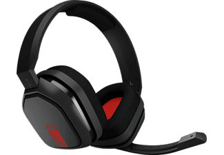 ASTRO Gaming A10 (PC) headset