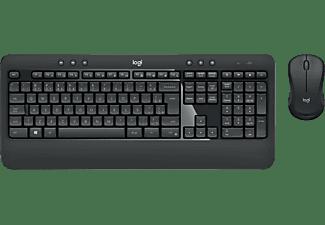 MK540 Advanced Wireless Combo US