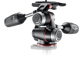 MANFROTTO 3WAYHEAD MHXPRO 3W