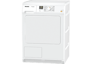 Miele TDA150C condens wasdroger