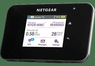 Netgear AIRCARD 810S 3G-4G MHS (AC810-100EUS)