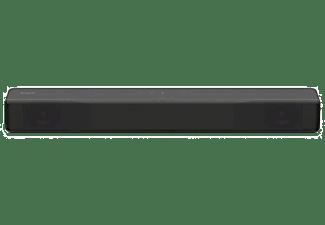 Sony HT-SF200 Soundbar Bluetooth, Zonder subwoofer, USB Zwart