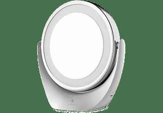 BM7020 make-up spiegel