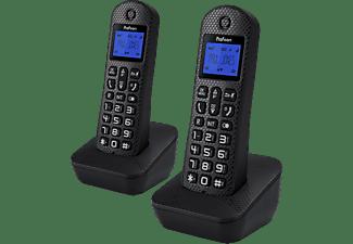 Profoon dect telefoon