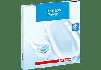 MIELE UltraTabs Power vaatwastabletten 20 stuks