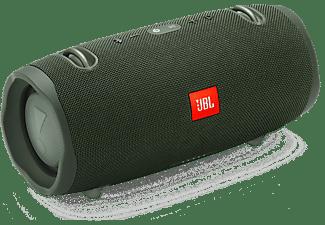 JBL Xtreme 2 Bluetooth luidspreker Outdoor, watervast Groen