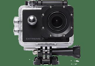 NIKKEI Extreme X4s