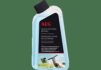 AEG WX7 Crystal Clean ruitenreiniger