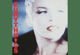 Eurythmics - Be Yourself Tonight - (Vinyl)