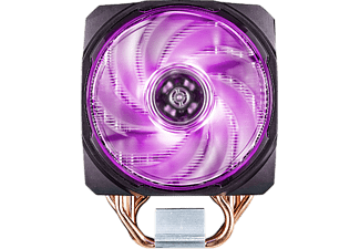 CoolerMaster CPU Cooler MasterAir MA610P