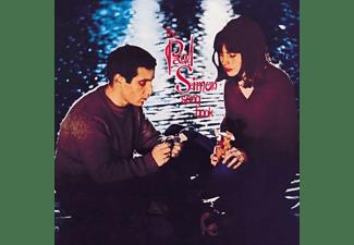 Paul Simon - The Paul Simon Songbook - (Vinyl)