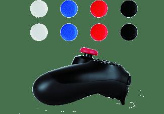 QWARE Qware Trigger Caps