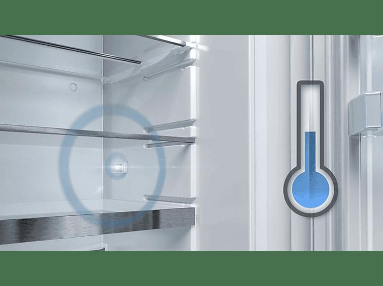 Bosch GSN58AW35 - FreshSense