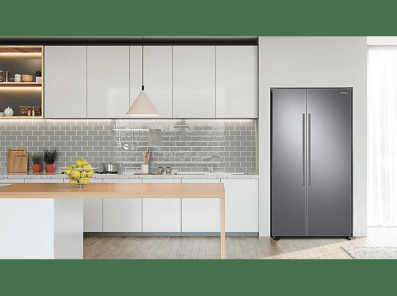 Samsung hűtőszekrény