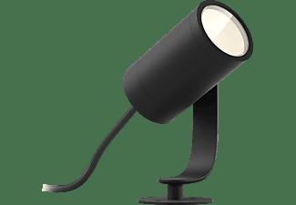 sokkel--wandlamp Lily starterkit