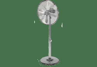 Statief Ventilator Do8132