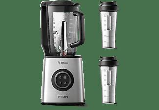 Philips Avance HR3756/00 Vacuümblender