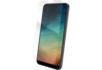 ISY ISP-3200 P20 Lite Tempered Glass Transparant