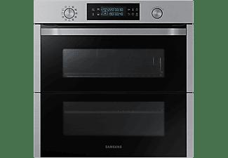 Samsung NV75N5671RS-EF