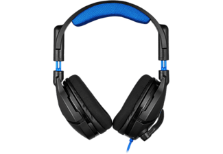 TB Ear Force Stealth 300P