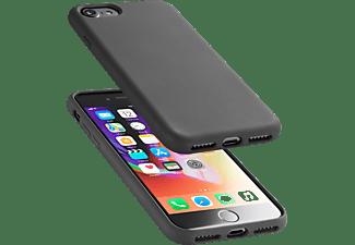 Cellularline SENSATIONIPH747K iPhone Case Geschikt voor model (GSMs): Apple iPhone 7, Apple iPhone 8