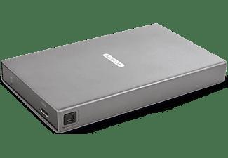 Sitecom MD-398 USB-C SSD-HDD Case Sata
