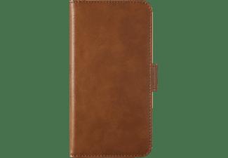 HOLDIT iPhone X Wallet Bruin