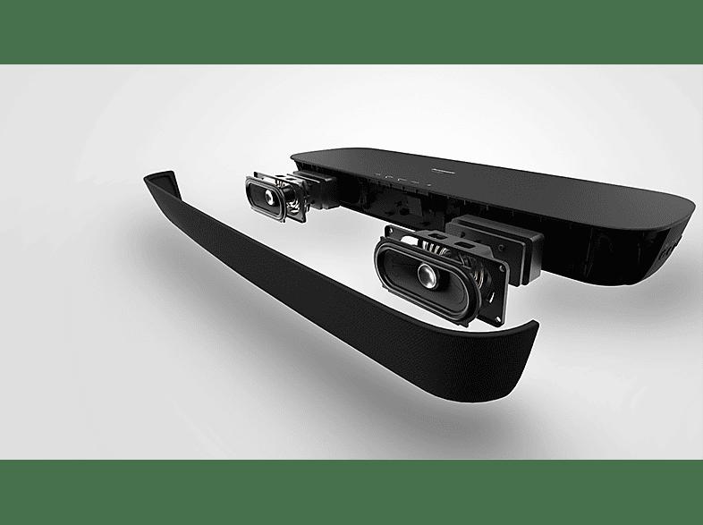 PANASONIC SC-HTB200EGK hangprojektor
