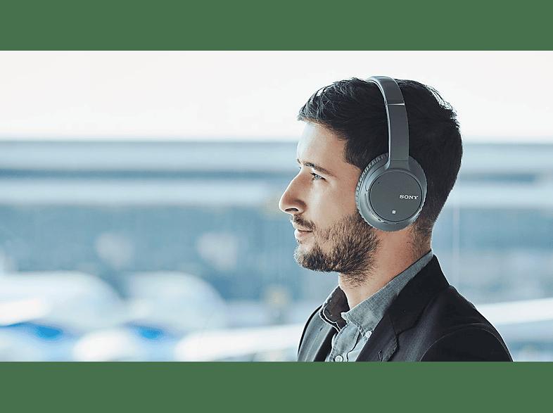 Sony WH-CH700 fejhallgató