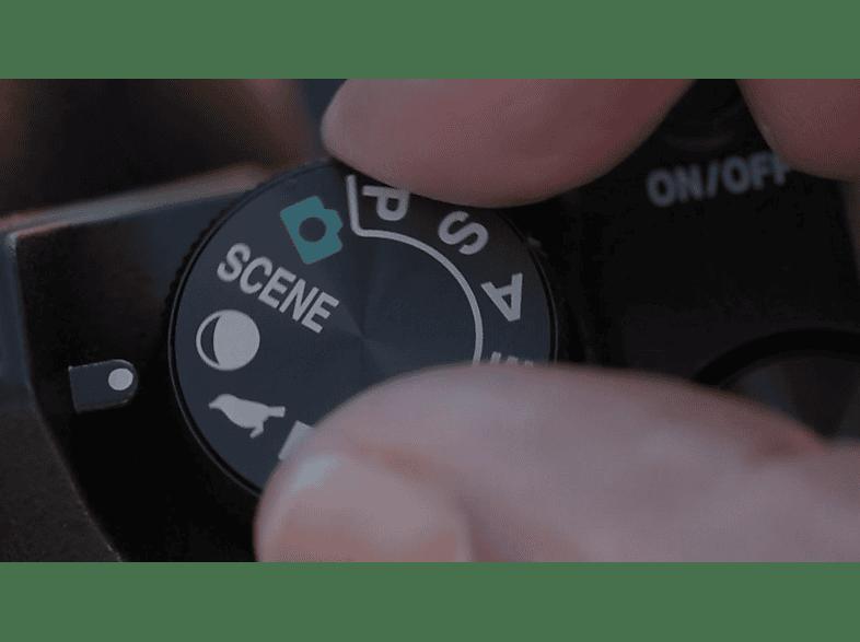 Nikon Coolpix P1000 kompakt fényképezőgép