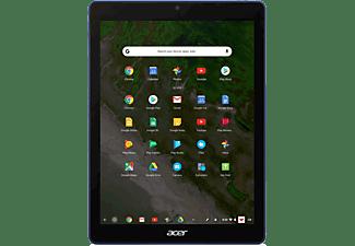 Acer Chromebook Tab 10, 9,7'' 2048x1536, Rockchip RK3399, 32GB, 4GB