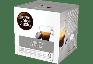 NESTLE Espresso Barista