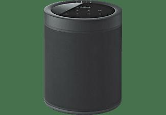 Yamaha MusicCast 20 stereo luidsprekersysteem (Bluetooth, wifi, Hi-Res, Multiroom, 40 W)