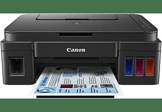 CANON CANON PIXMA G3501